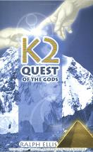 K2 - Quest of the Gods