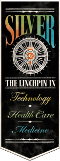 The Silver Linchpin